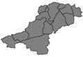 Bezirk Lilienfeld.PNG
