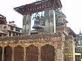 Bhaktapur durbar square101 1012.jpg