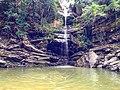 Bhalugad waterfall.jpg