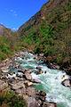Bhotekoshi River.jpg