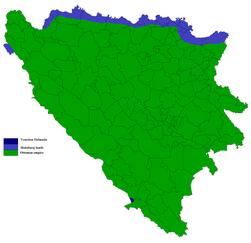 BiH 1718.png