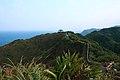 BiTou Cape (鼻頭角) - panoramio (1).jpg