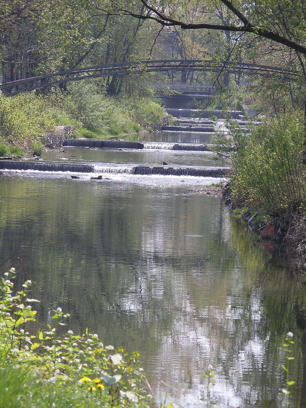 Biala (upė) – Vikipedija.