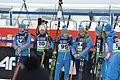 Biathlon European Championships 2017 Individual Men 1195.JPG
