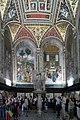 Biblioteca Duomo Siena.jpg