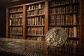 Bibliothèque humaniste de Sélestat 21 janvier 2014-100.jpg