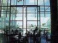 Bibliotheca Alexandrina plaza 005.jpg
