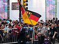 Bicentenario - Desfile Federal (25).jpg