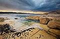 Bicheno Seascape 2.jpg