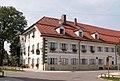 Bichl, TÖL - Gh z bayer Löwen v NO.JPG