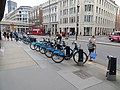 Bicycles-in-London 12.JPG