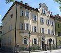 Biedersteiner Str. 8 Muenchen-1.jpg