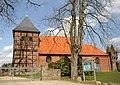 Bienenbüttel Wichmannsburg - St Georg ex 08 ies.jpg
