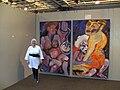 Biennale2007.jpg