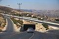 Bierain Sub-District, Jordan - panoramio (3).jpg
