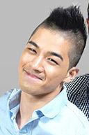 Taeyang: Age & Birthday