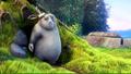 Big Buck Bunny thumbnail vlc.png