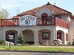 Big Chief Restaurant.jpg