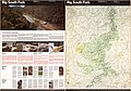 Big South Fork National River and Recreation Area, Kentucky-Tennessee LOC 88691572.jpg
