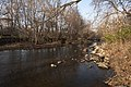 Big Walnut Creek through Creekside Gahanna 1.jpg