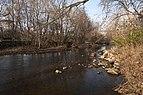 Big Walnut Creek through Creekside Gahanna 1.jpg