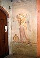 Bigorio Kloster Glocke.jpg