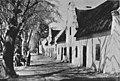Bijgebouwen bij landhuis - 20652180 - RCE.jpg