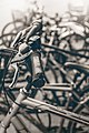 Bike close up in cambridge (Unsplash).jpg