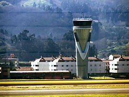 Bilbao Airport ATC (Air Traffic Control) - LEBB.jpg