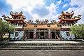 Bilian Temple, Hualien (Taiwan).jpg