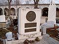 Bilicsi Tivadar sírja.jpg