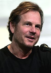 Bill Paxton by Gage Skidmore 2.jpg