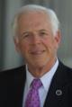 Bill Taylor (South Carolina Politician).png