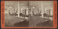 Billard Parlor, United States Hotel. Saratoga, N.Y, from Robert N. Dennis collection of stereoscopic views.png