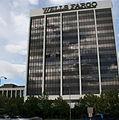 Billings, Montana Wells Fargo Plaza.JPG