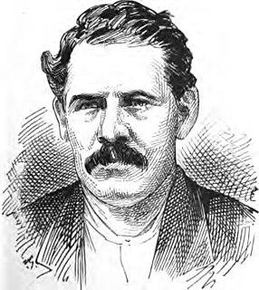 Billy Porter (criminal)
