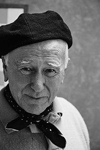 Billy Al Bengston Portrait Manfredi Gioacchini.jpg