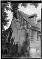 Binford House, Ivor, Southampton County, VA HABS VA,88-IVOR.V,1-4.tif