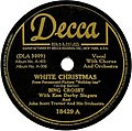 Bing Crosby - White Christmas 1942 10 inch.jpg