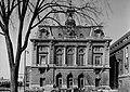 Binghamton City Hall, Collier Street, Binghamton (Broome County, New York).jpg