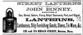 Binney BostonDirectory 1868.png