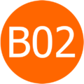 BiobusTramo02.png