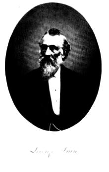 Biography and Family Record of Lorenzo Snow monochrome.djvu