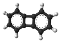 Biphenylene-from-xtal-3D-balls-A.png