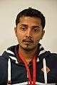 Biplab Anand - Kolkata 2015-01-09 2821.JPG