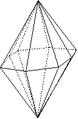 Bipyramide ditetragonale.png