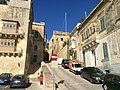 Birgu and Cottonera fortifications 01.jpg
