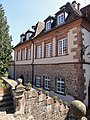Birkenwald Château 04.JPG