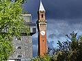 Birmingham - panoramio (21).jpg
