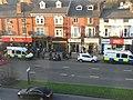 Birmingham Hagley Road Flat Media and Police on 2017-03-23 17.45.24.jpg